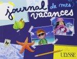 Journal francais