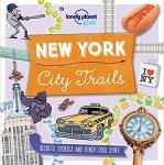 NY city trails