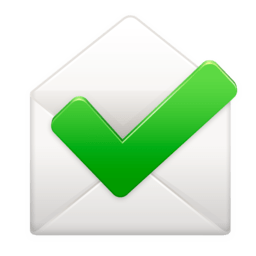 [Image: email-verifier.png]