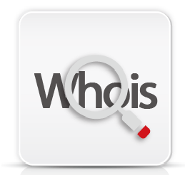[Image: whois.png]
