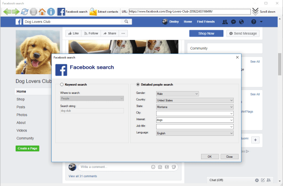 [Image: facebook-search-1-small.png]
