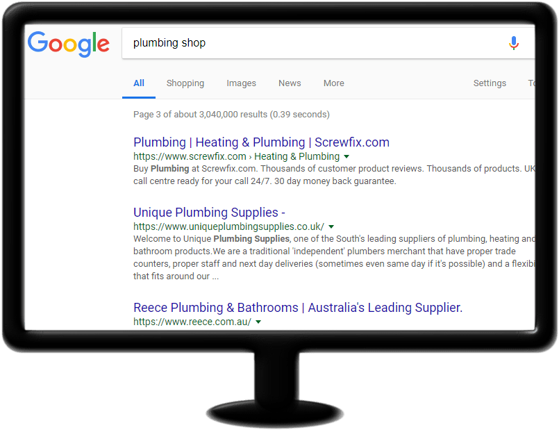 [Image: keyword-search-1a.png]