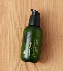 Innisfree Green Tea Seed Serum 2