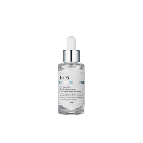 klairs freshly juiced vitamin c serum australia