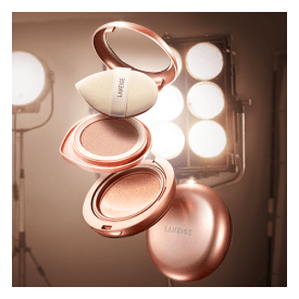 Laneige Layering Cover Cushion 4