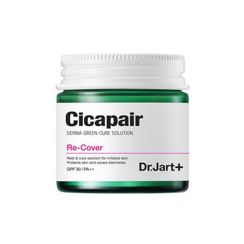 Dr Jart Cicapair Re-Cover