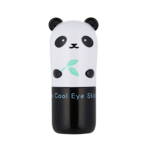 Tony Moly Pandas Dream So Cool Eye Stick