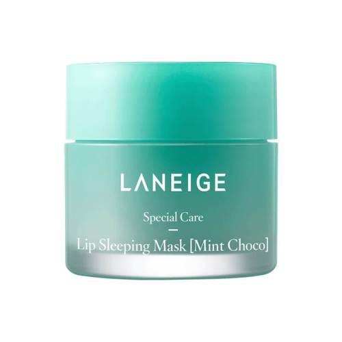 Laneige Lip Sleeping Mask - Choco Mint
