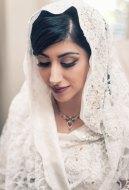 bridal4_0