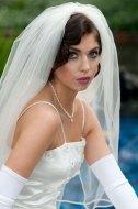 bridal6_0