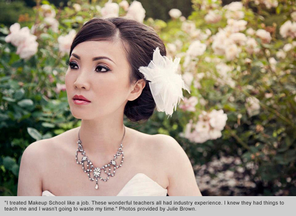 top-makeup-school-graduate-instructor-julie-brown-06