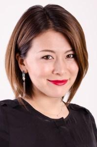 Eri - Vancouver Makeup Artist