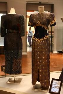 © Queen Sirikit Museum of Textiles
