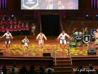 Brisbane - Citizenship Ceremony 2