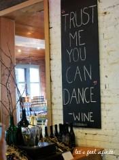 Yarra Valley Wineries Tour -