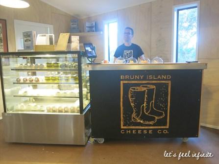 bruny-island-cheese-co