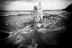surfnewportmini