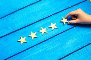 Generate Social Proof & Trust Signals
