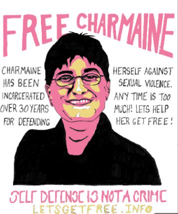 free char