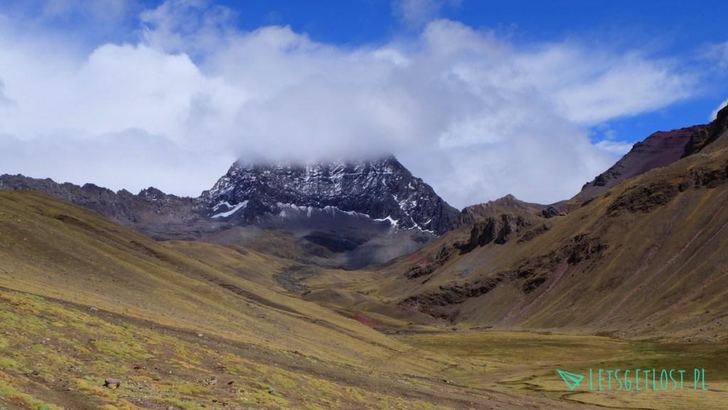 piekne-widoki-w-drodze-do-rainbow-mountain-2