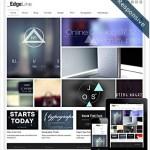 Free Wordpress Themes 26