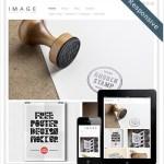 Free Wordpress Themes 6