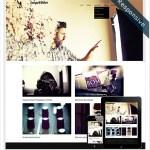 Free Wordpress Themes 9