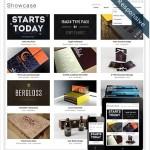 Free Wordpress Themes 19