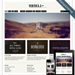 Free Wordpress Themes 24