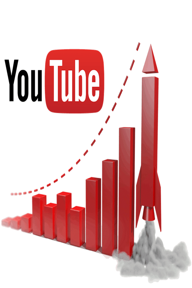 How to Boost Your YouTube Video Views and Conversion Rates 2