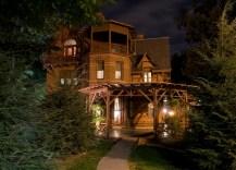 The Mark Twain House & Museum