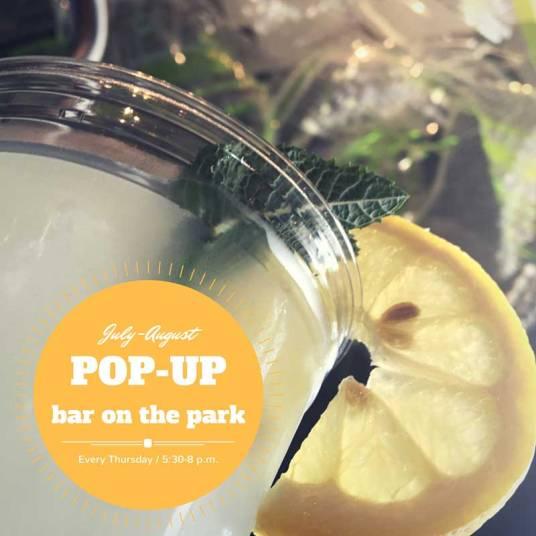 pop-up-bar-on-the-park