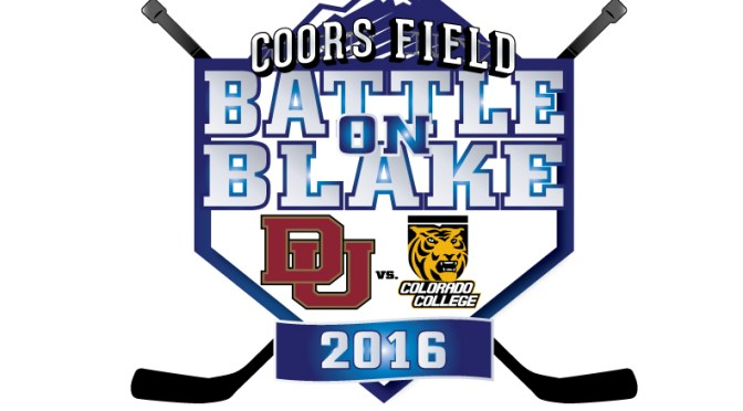 Battle On Blake: Student Tickets on Sale Soon