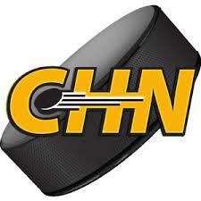College Hockey News Names Pios Team of the Week
