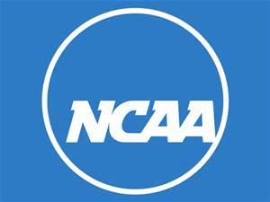 Postscript – NCAA Compromises for Big 12