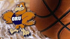 DU Drops Tight Game to ORU