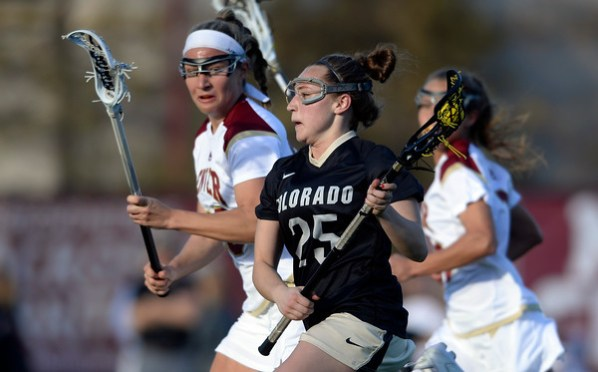 Denver Women's Lax: MPSF Tournament Preview