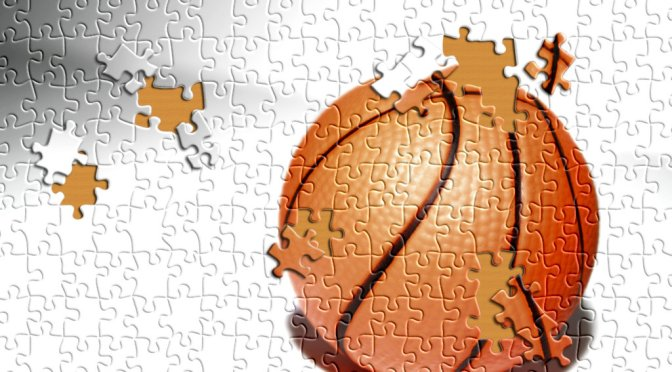 Pieces Coming Together For Pioneer Hoops
