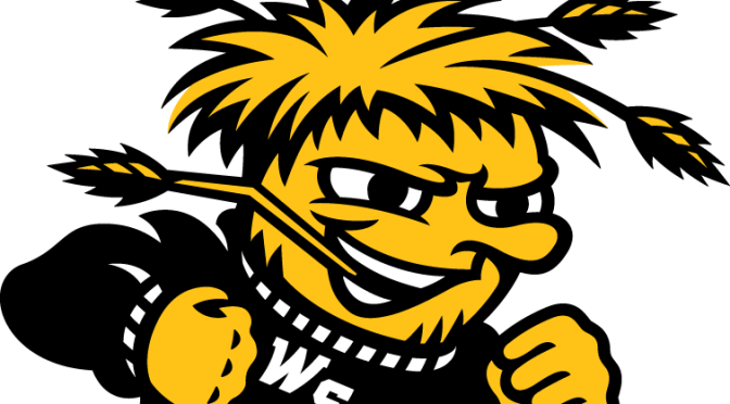 Wichita State's Dilemma No Shocker