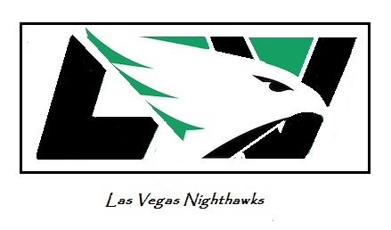 Oh No-Not Another Hawk Hockey Team!