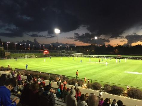 soccer-slu