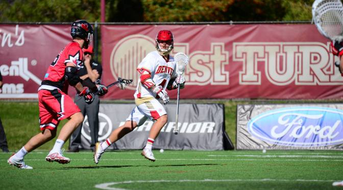 2017 Denver Men's Lacrosse Comprehensive Season Preview