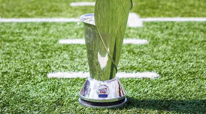 Pioneers reach unprecedented heights, finish in top 5 of Capital One Cup standings