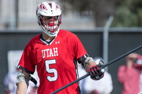 Utah-Lacrosse-UNLV-7