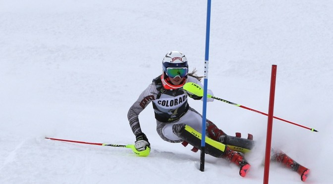 2018 NCAA Skiing Championships Preview