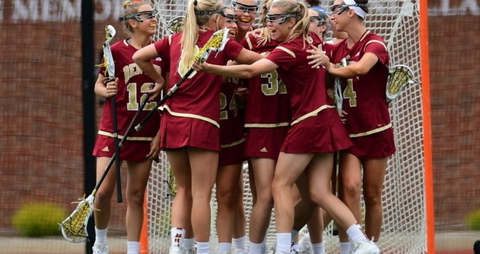 Pioneers' season ends at hands of defending national champs