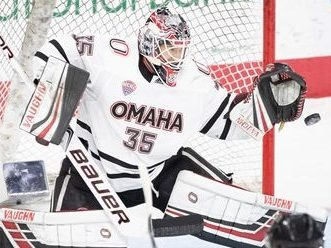 Denver Hockey Series Preview: Omaha