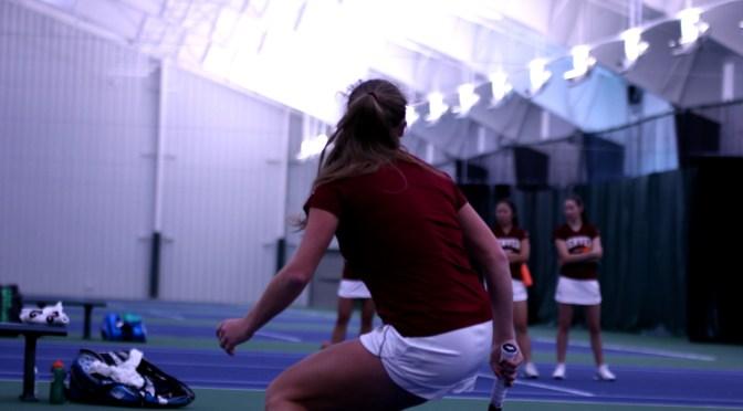 #BringTheRacquet: Saturday match, Wimbledon-inspired tailgate canceled