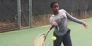 DU women's tennis fills out 2019-20 roster, adds Furman transfer