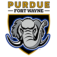 Purdue-Fort Wayne Leaving Summit League in July, 2020